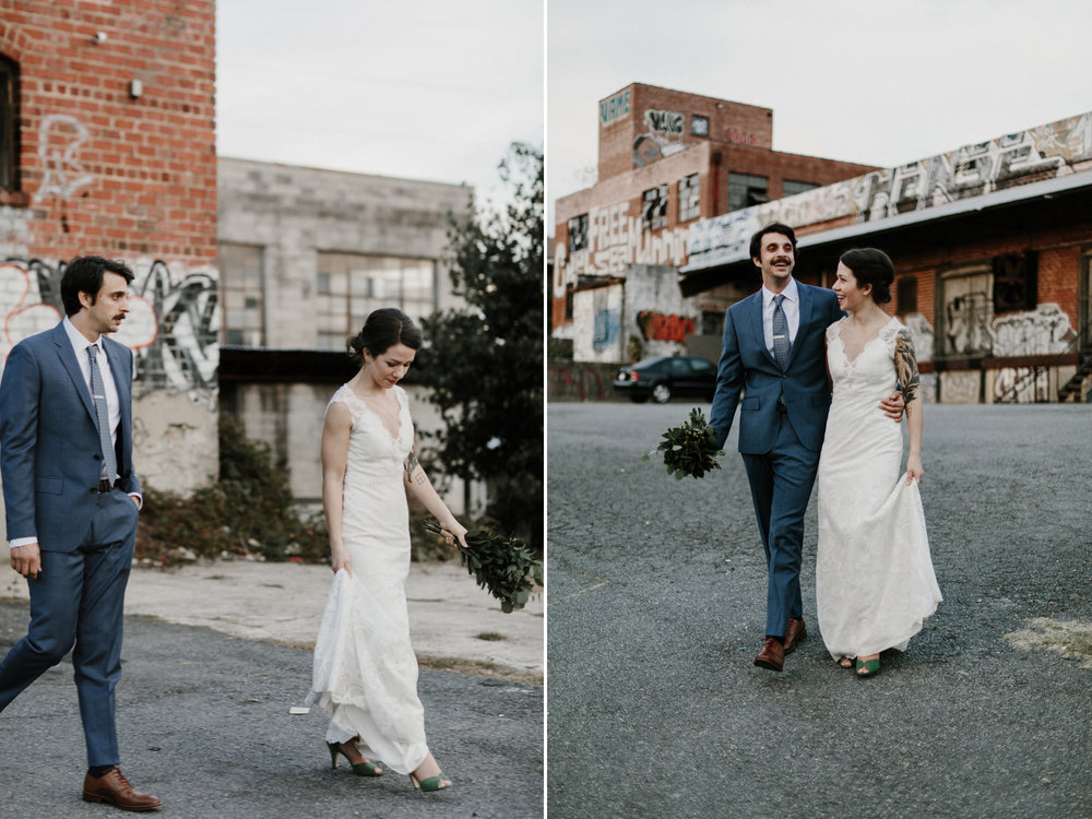 ambient-studios-wedding-atlanta-10.jpg