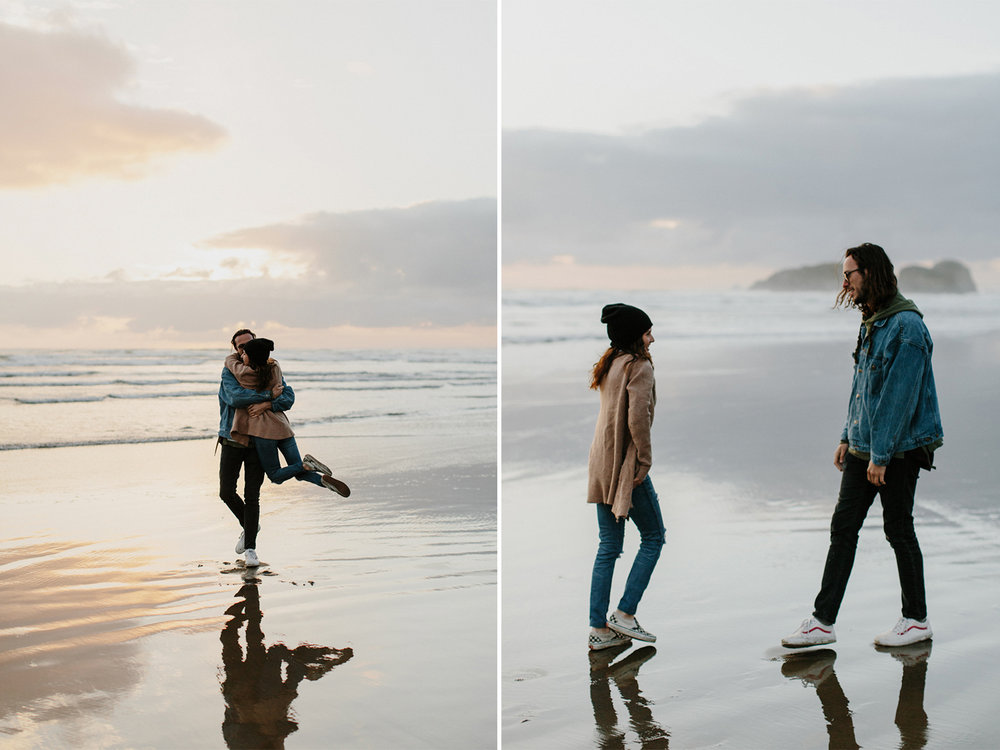 cannon-beach-engagement.jpg