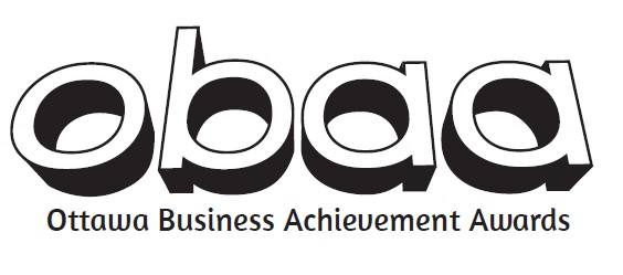 An annual business awards and gala that has recognized the top companies for more than 20 years
