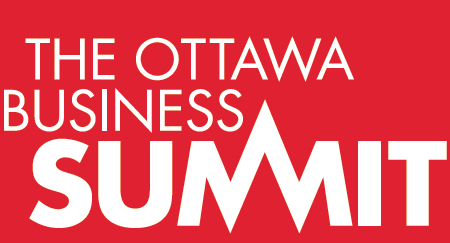 An annual one-day conference for business owners and managers that promises to inform, inspire and connect