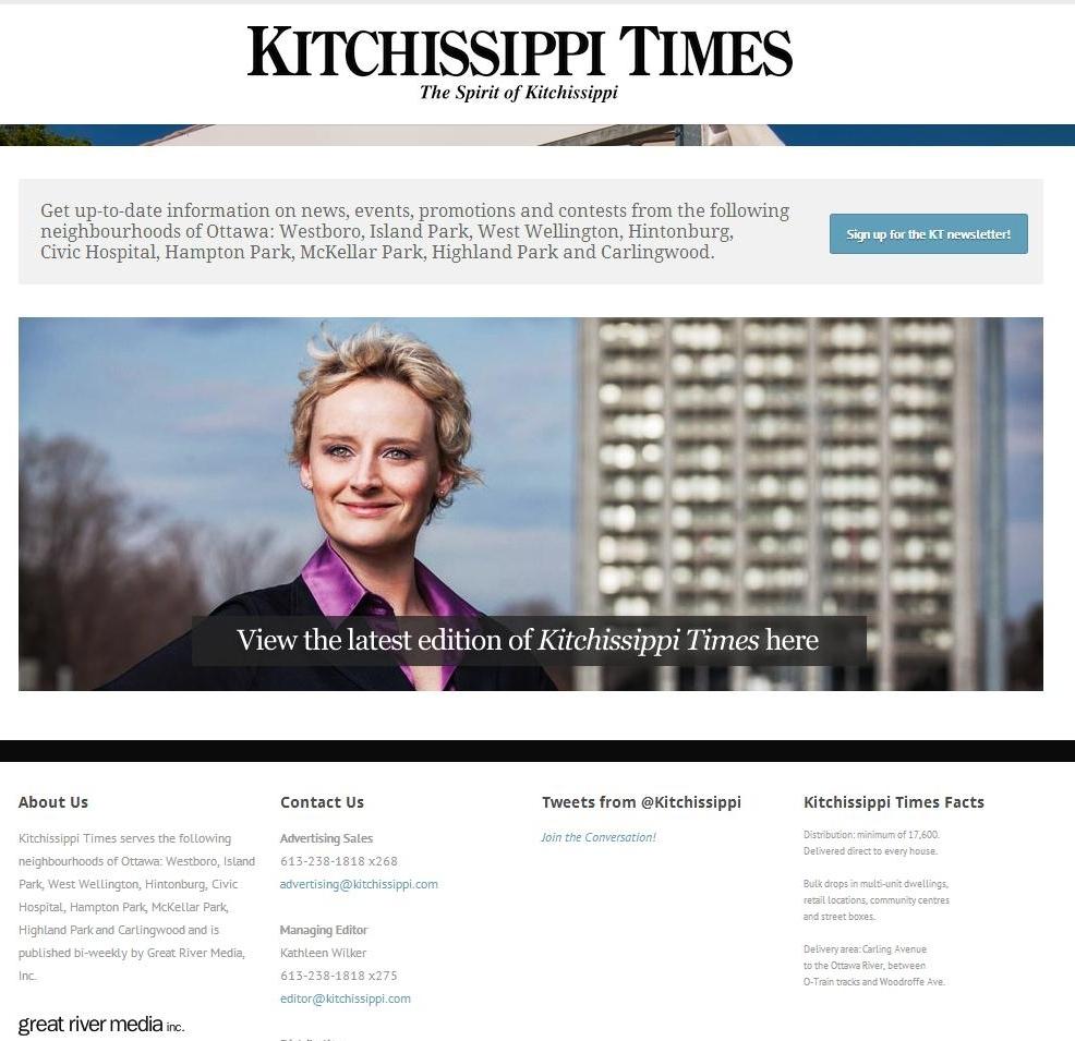 Kitchissippi+Times online.jpg