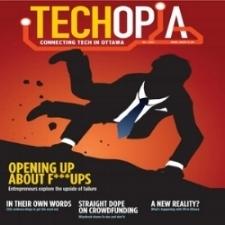 Techopia cover.jpg