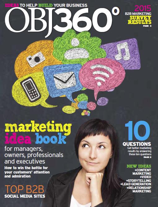 marketing idea book image.png