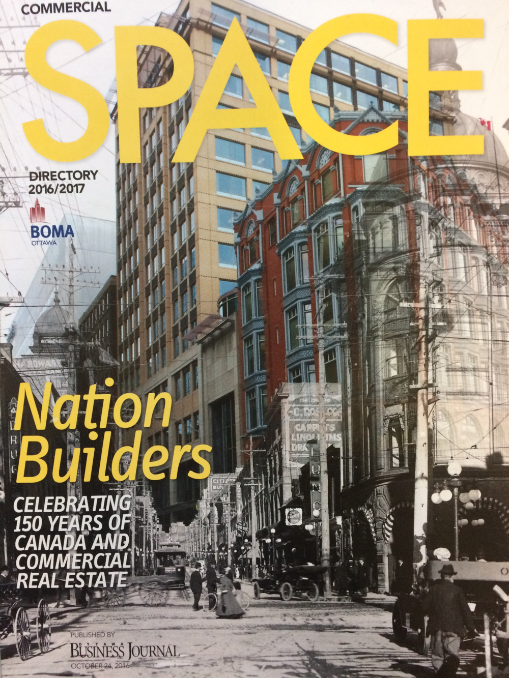 BOMA 2016 cover.png