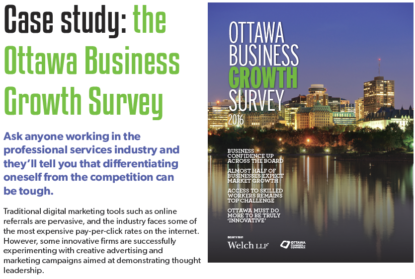 ottawa business growth survey.png