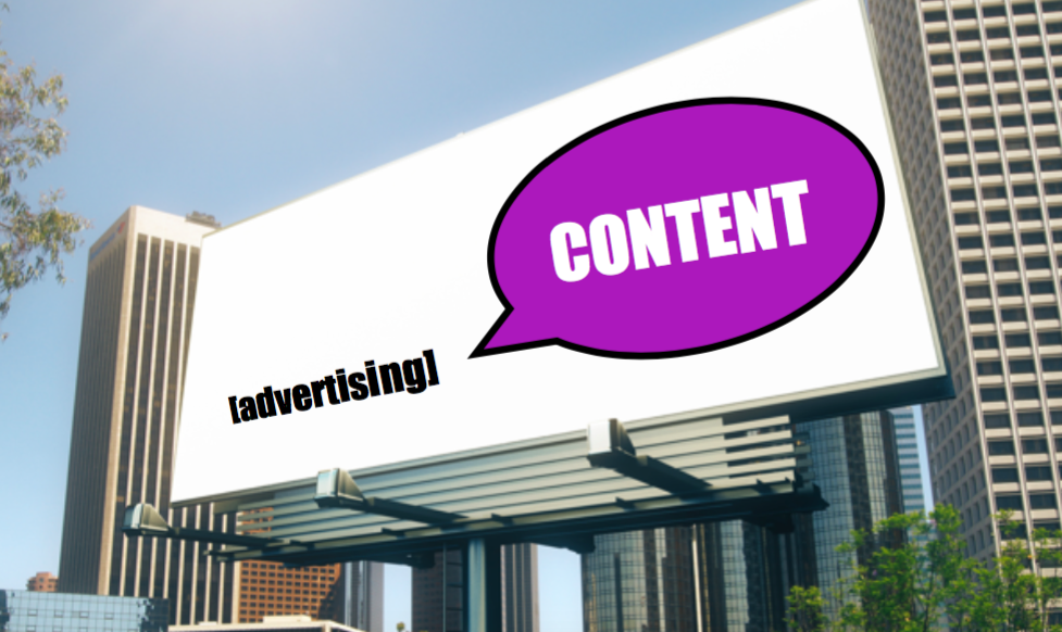 Is content marketing the new advertising.png