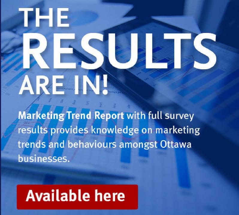 Marketing report - FACEBOOK.png