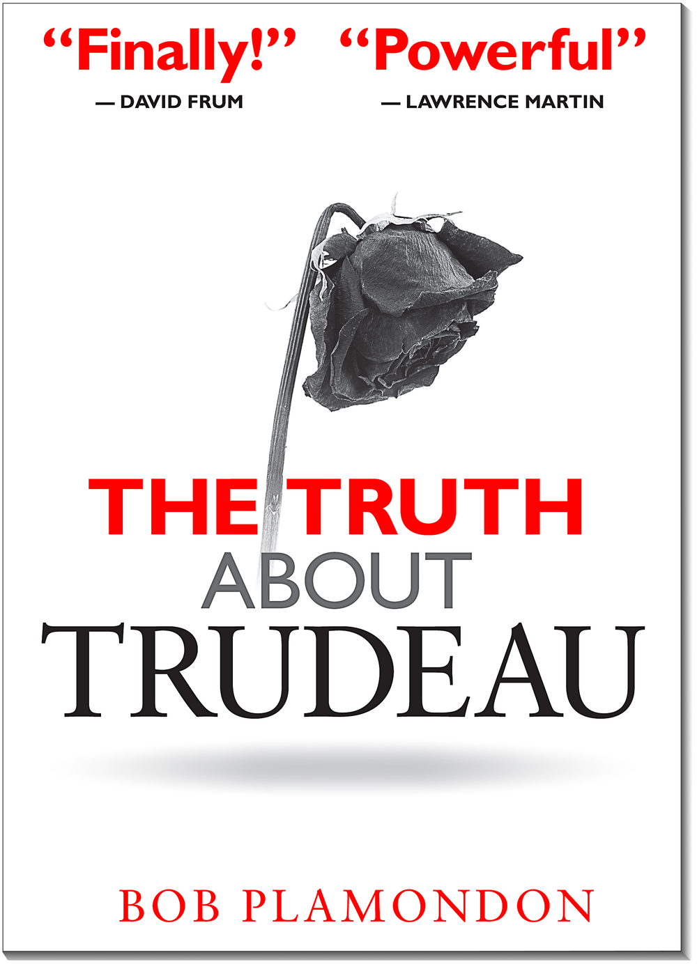 book-cover-the-truth-about-trudeau.jpg