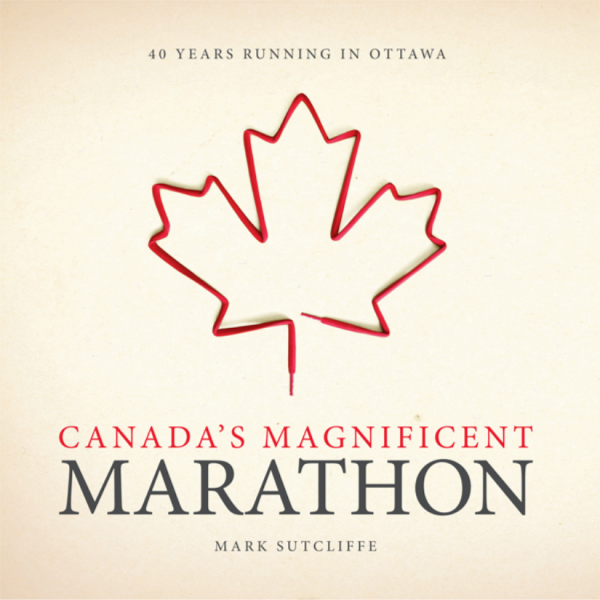 book-cover-canadas-magnificent-marathon.png