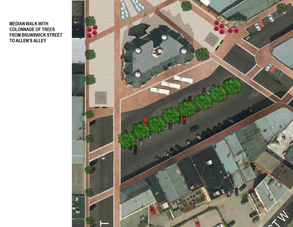 Heritage Square Proposal-2.jpg