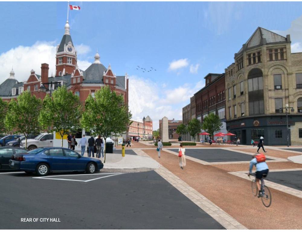 Heritage Square Proposal-3.jpg