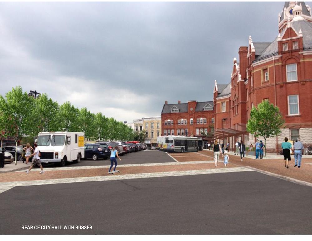 Heritage Square Proposal-4.jpg