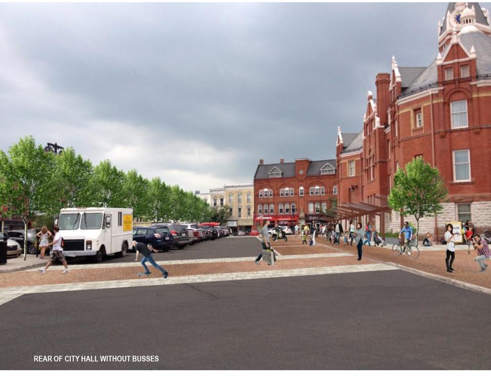 Heritage Square Proposal-5.jpg