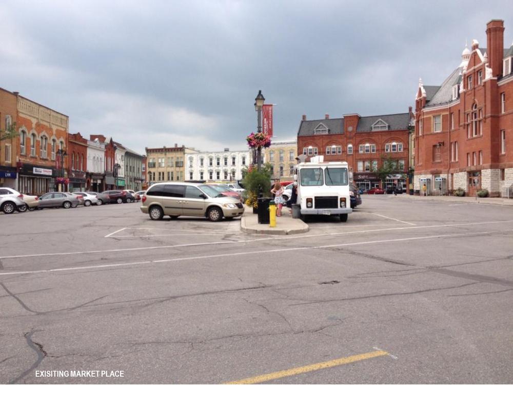 Heritage Square Proposal-6.jpg
