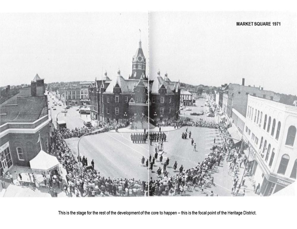Heritage Square Proposal-8.jpg