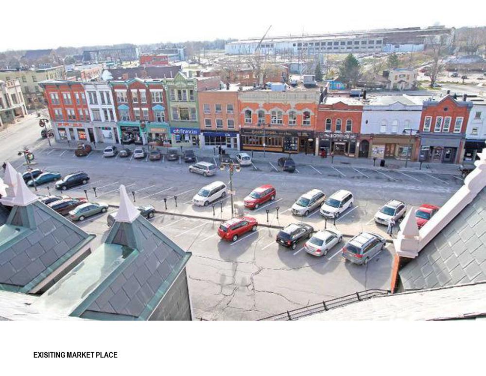 Heritage Square Proposal-7.jpg