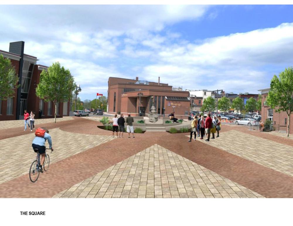 Heritage Square Proposal-11.jpg