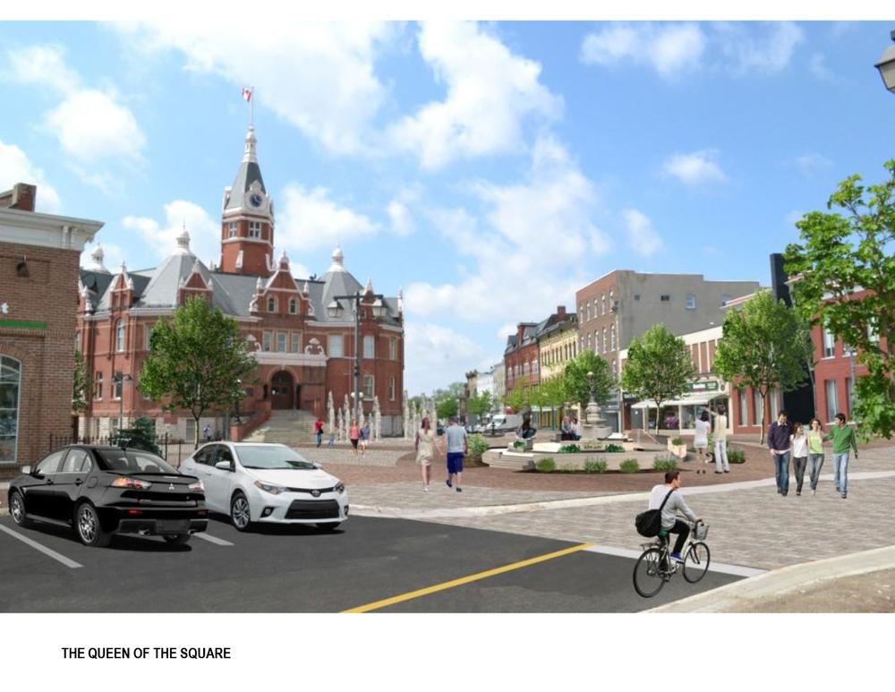 Heritage Square Proposal-10.jpg