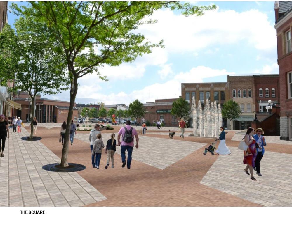 Heritage Square Proposal-12.jpg