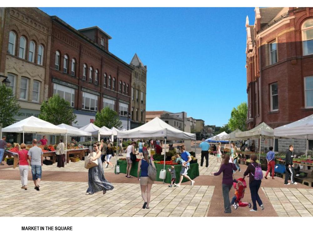 Heritage Square Proposal-13.jpg