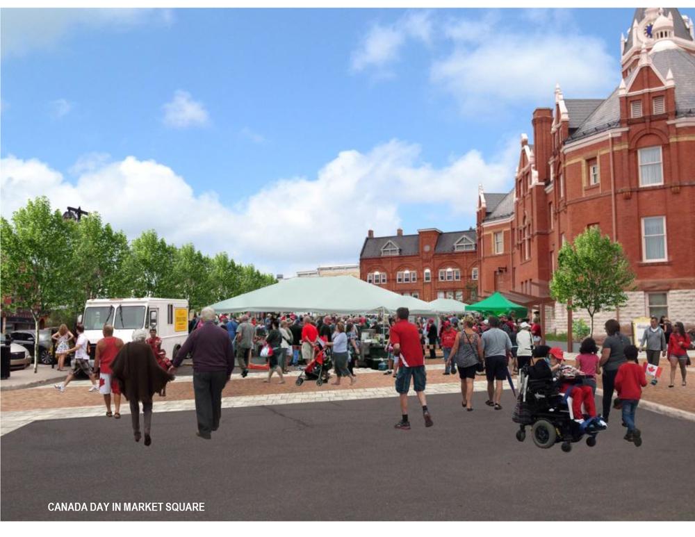 Heritage Square Proposal-15.jpg