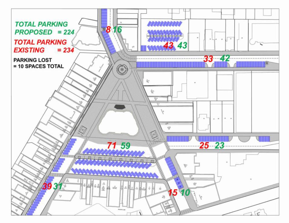 Heritage Square Proposal-16.jpg