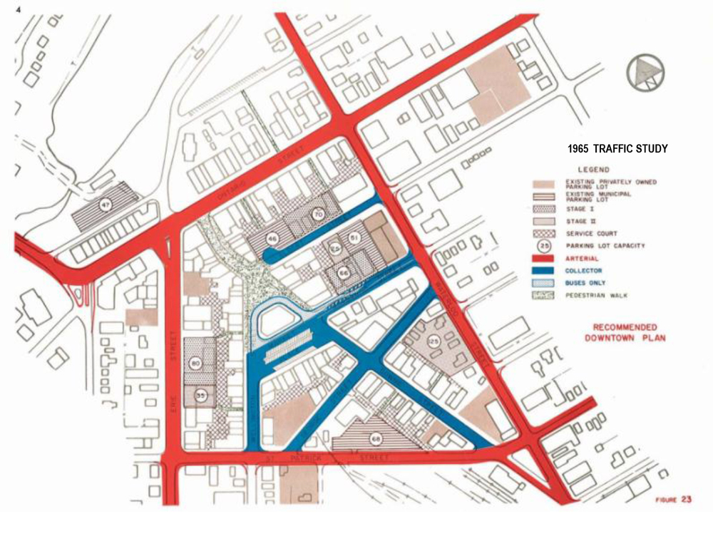Heritage Square Proposal-20.jpg