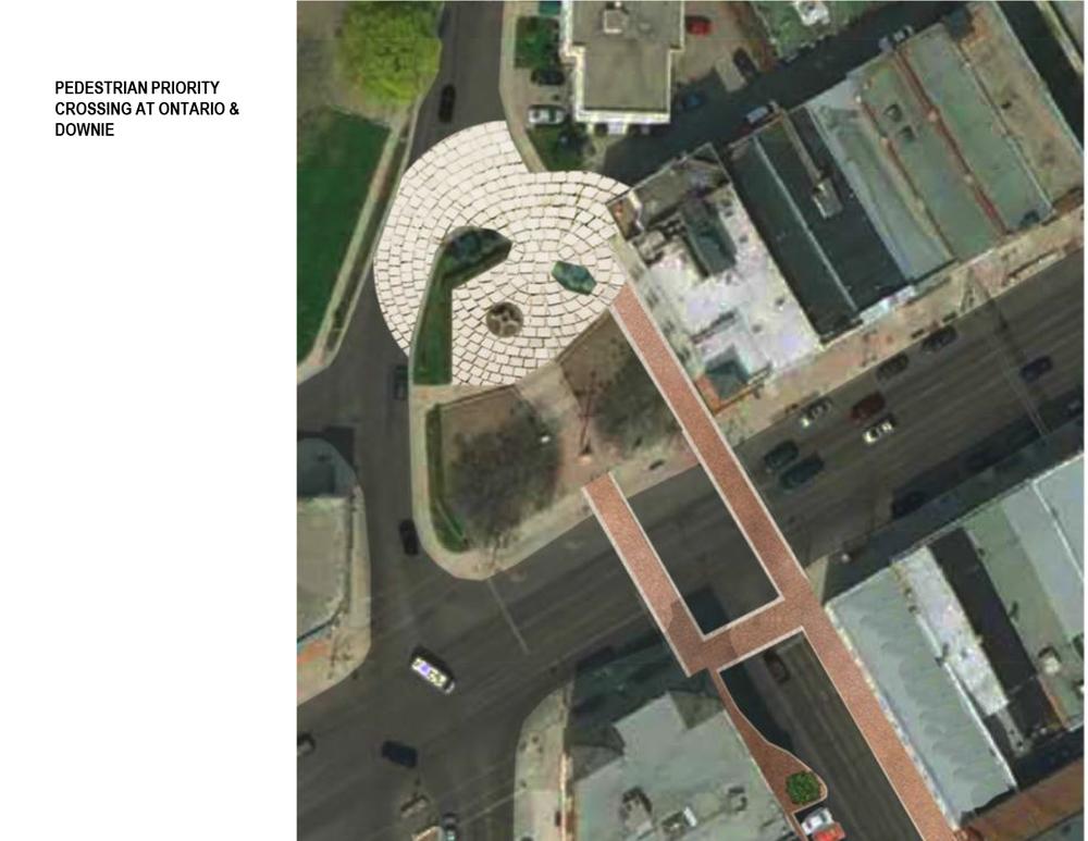 Heritage Square Proposal-22.jpg