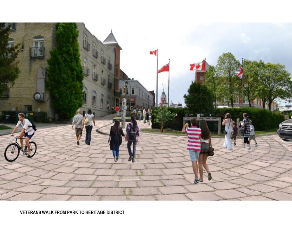 Heritage Square Proposal-23.jpg