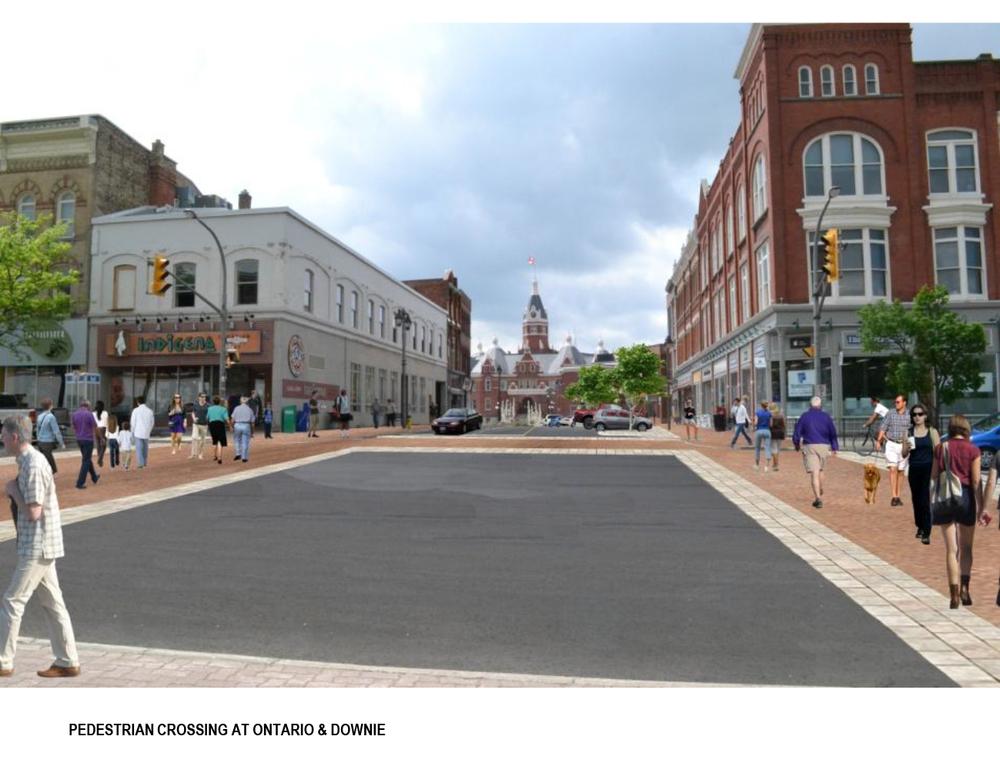 Heritage Square Proposal-24.jpg