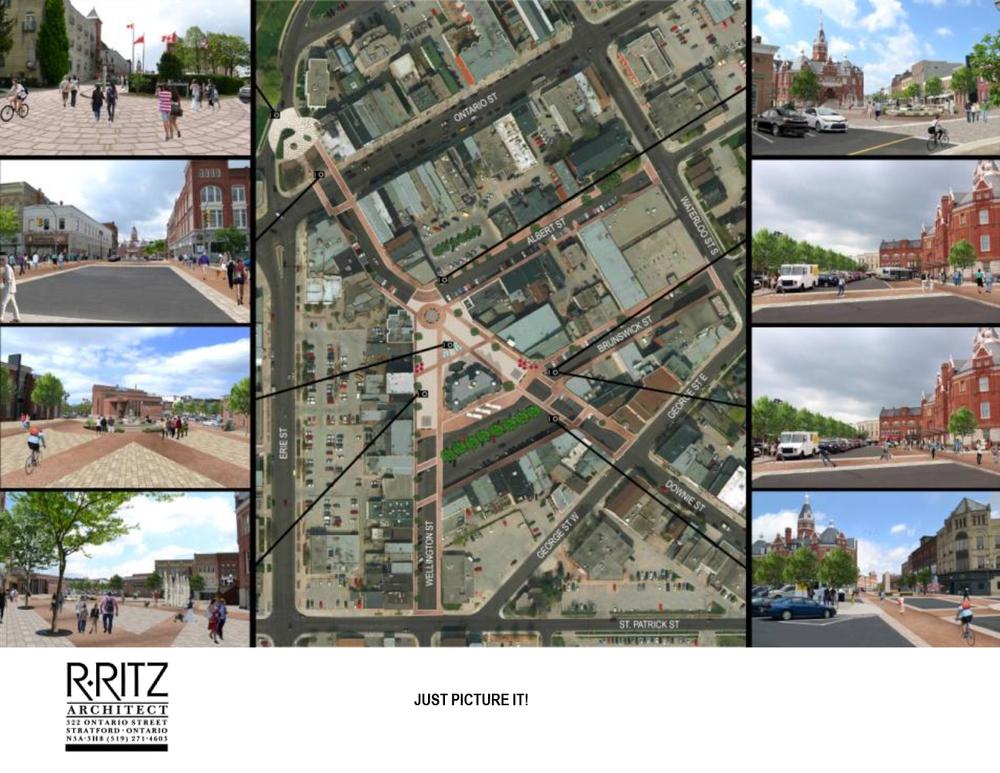 Heritage Square Proposal-28.jpg