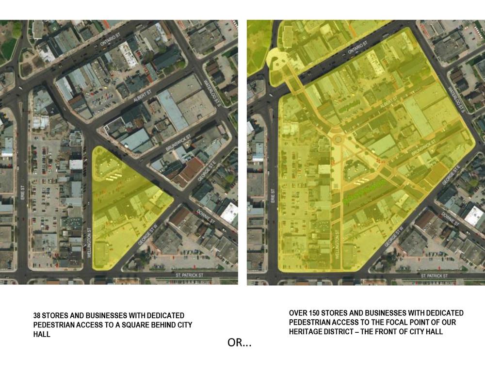 Heritage Square Proposal-27.jpg