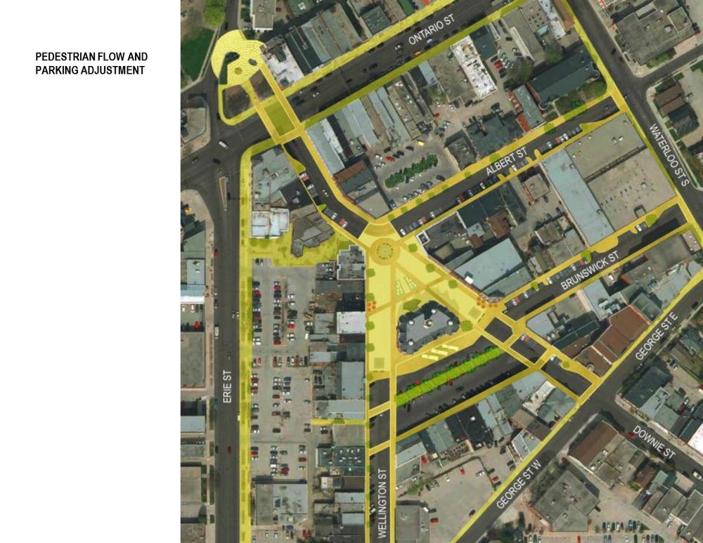 Heritage Square Proposal-21.jpg