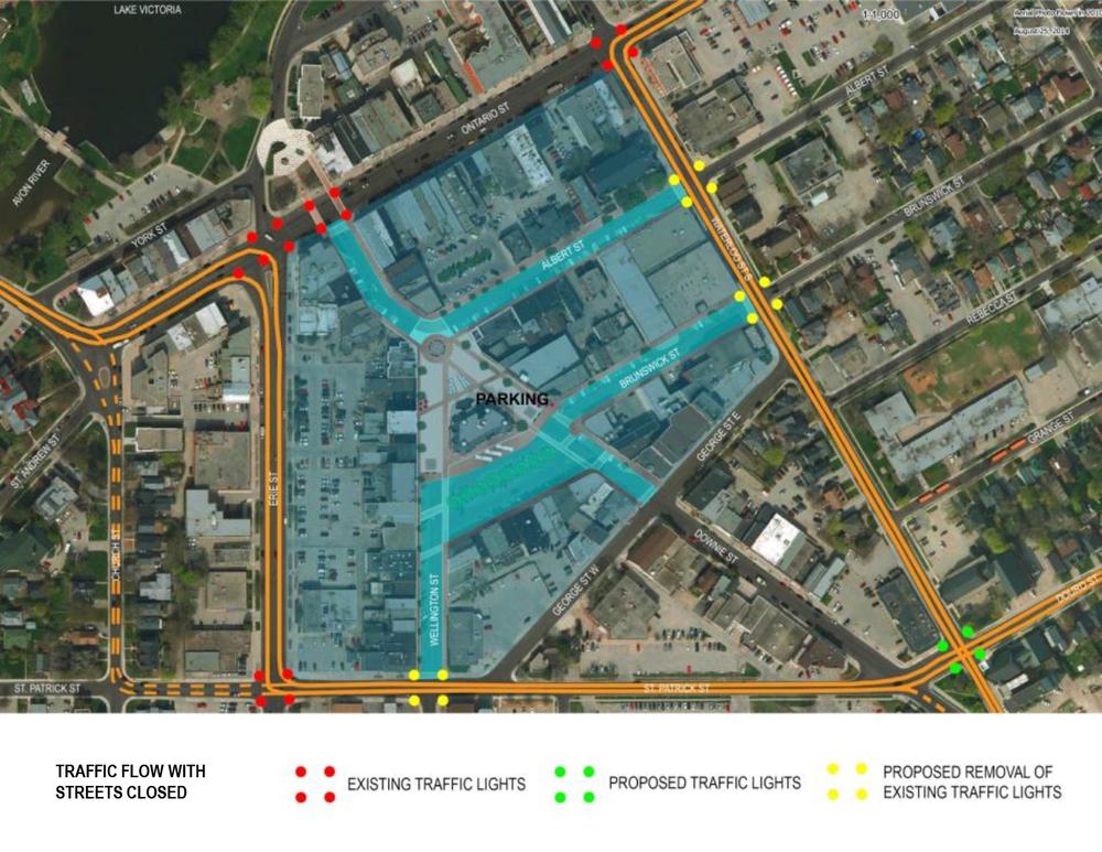 Heritage Square Proposal-18.jpg