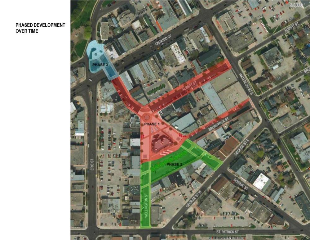 Heritage Square Proposal-14.jpg