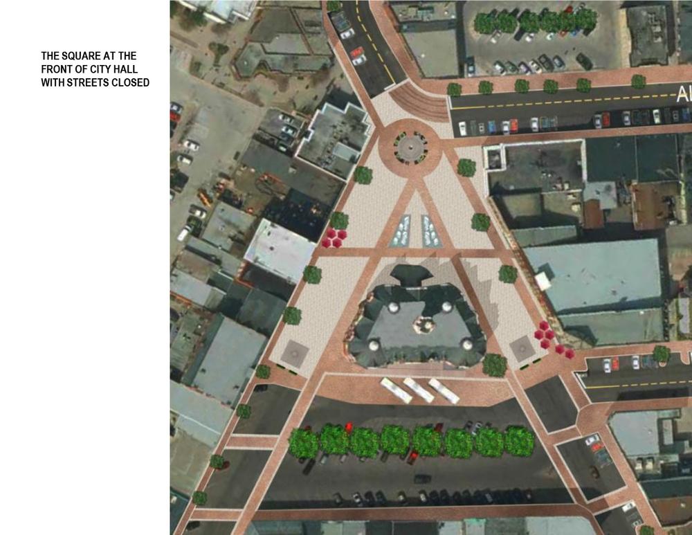 Heritage Square Proposal-9.jpg