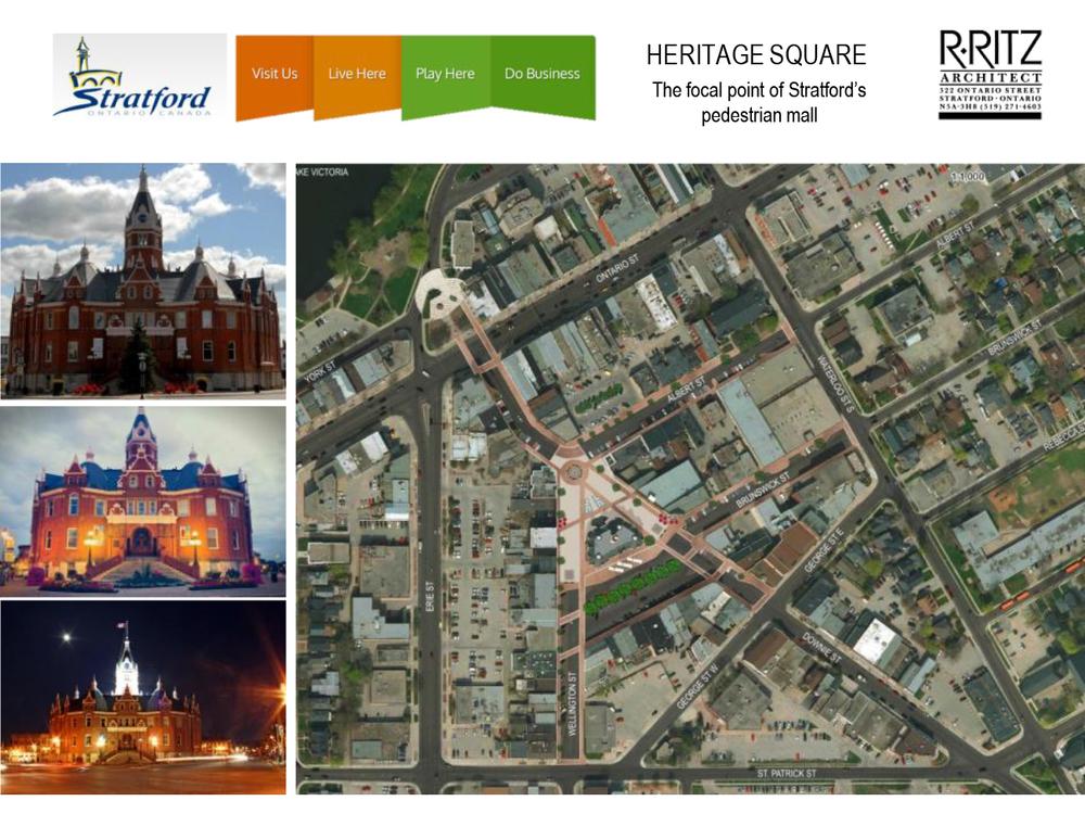 Heritage Square Proposal-1.jpg