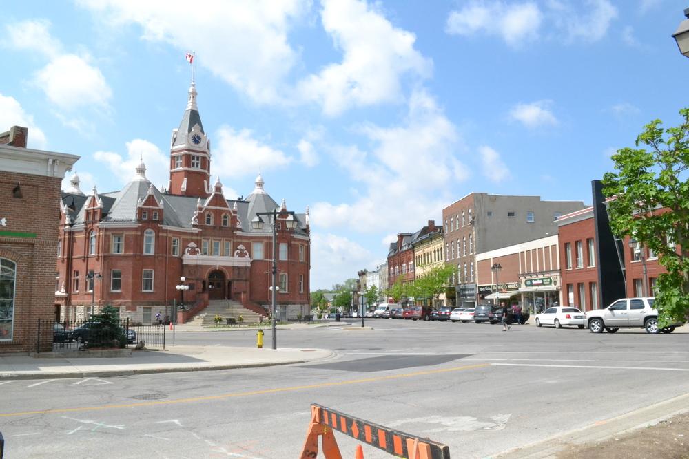 Market Square1 00 original.JPG