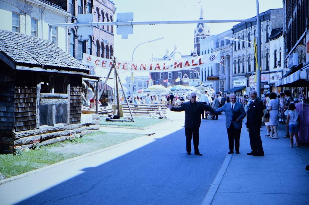 Centennial Mall.jpeg