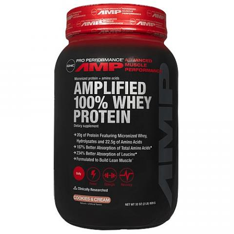 GNC_Pro_Performance_AMP_Amplified_100_Whey_Protein_-_Cookies_Cream.jpg