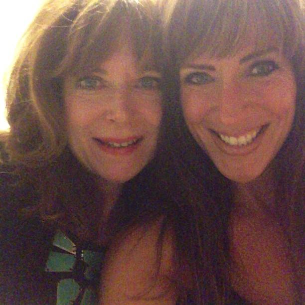 Barb and me.jpg