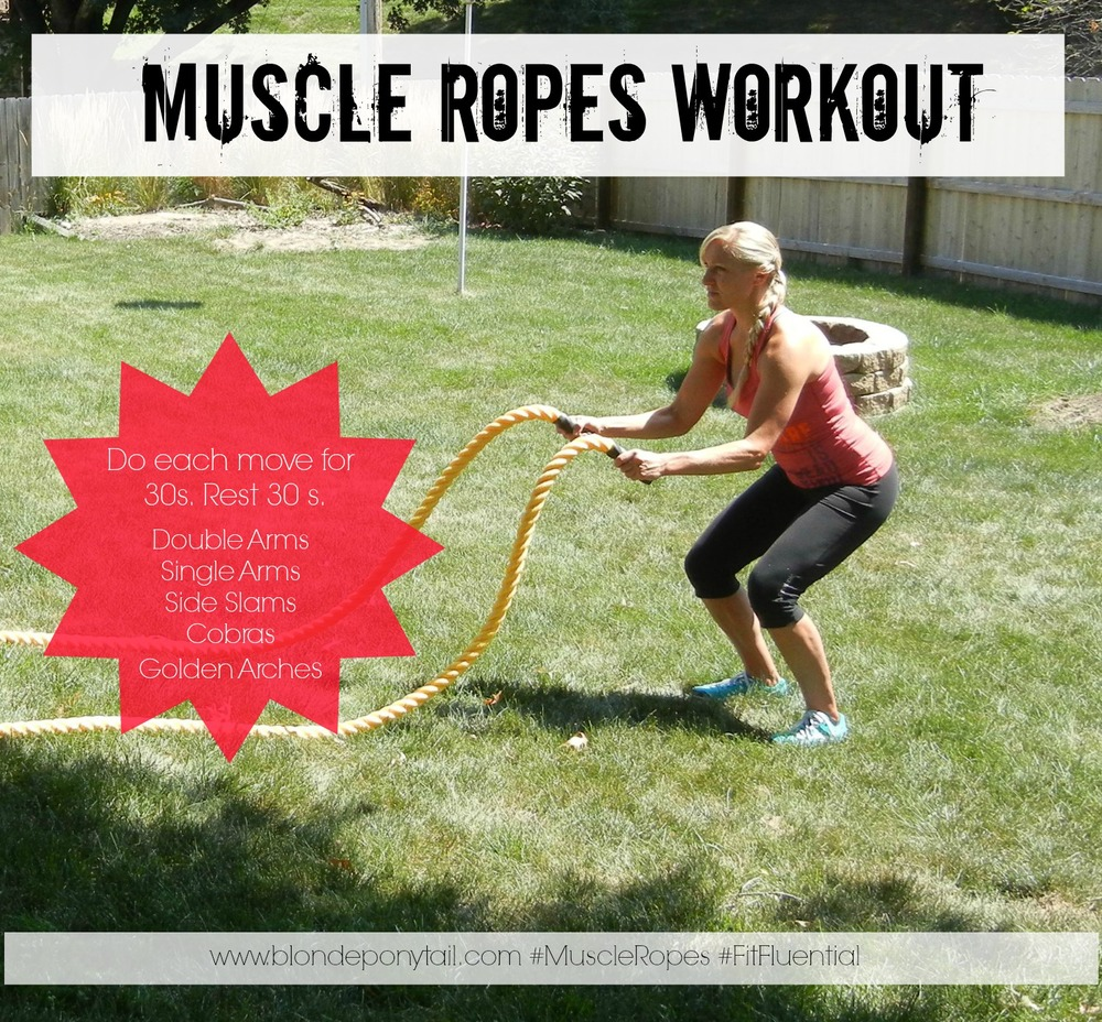 Muscle-Ropes-Workout.jpg