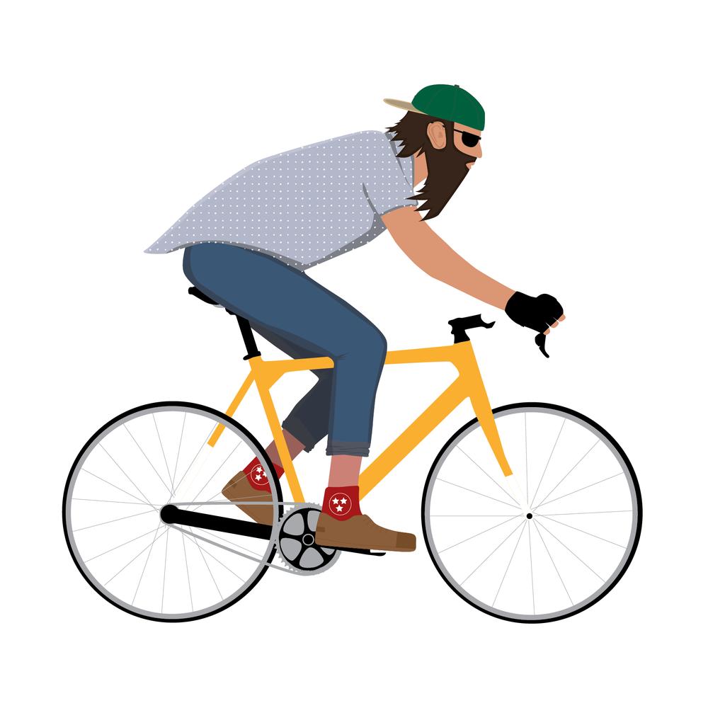 Bike-01-01.png