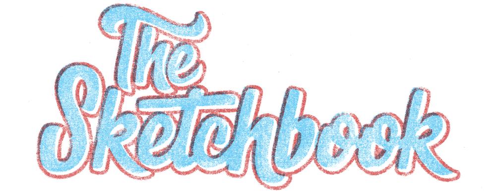 SketchbookTextureScan4.png