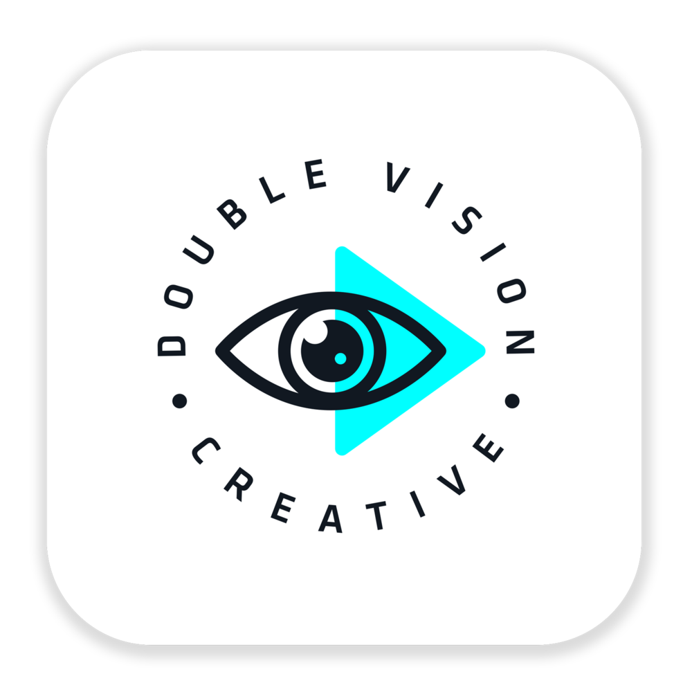 DoubleVisionCreative_RealTenacious.png