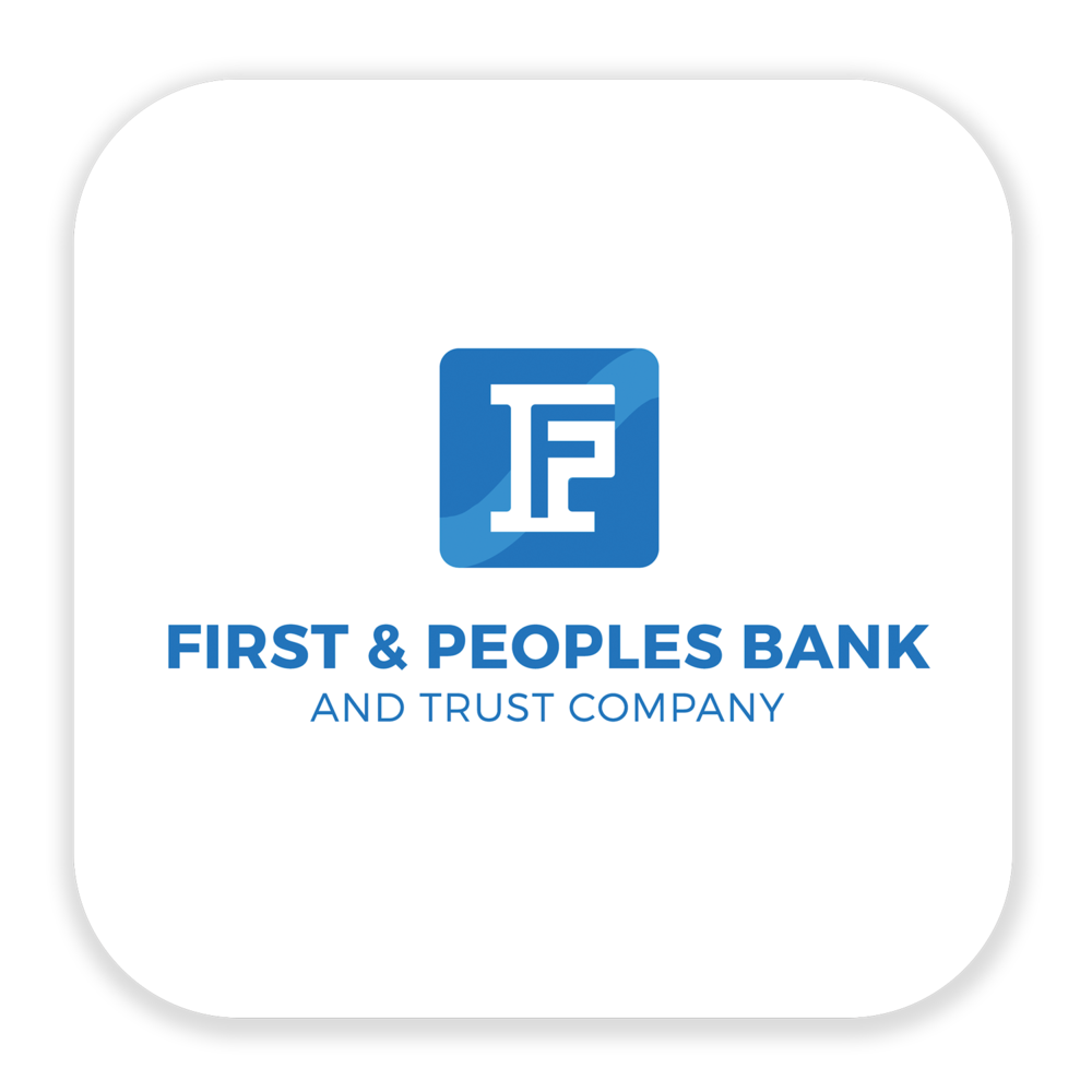First&PeoplesBank_RealTenacious.png