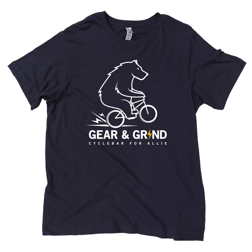 Gear&Grind_RealTenacious.png