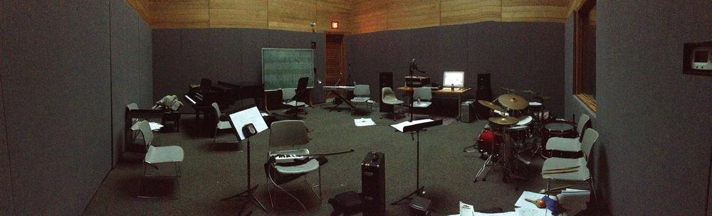 ACA Music Studio Panorama.jpg