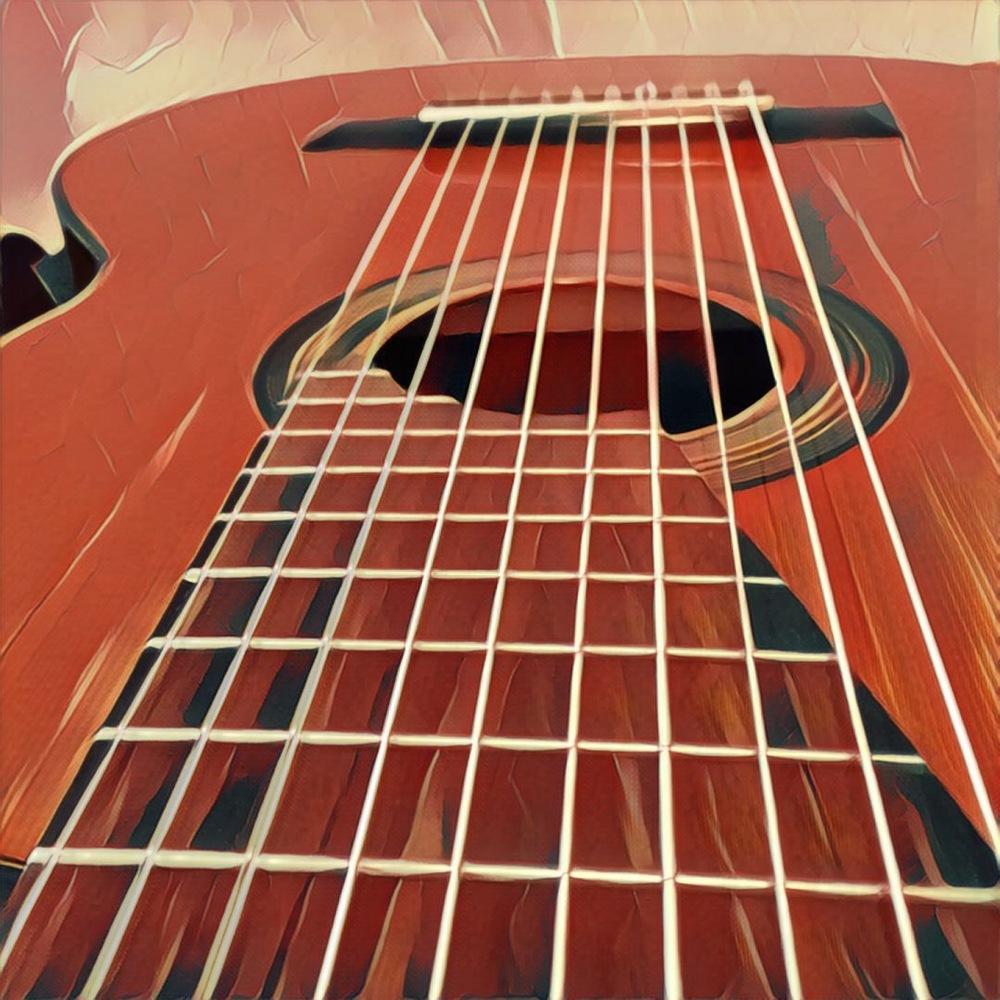 10-String Guitar Prisma.jpg