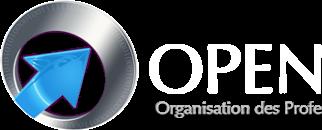 logo-1.599.143.s.png